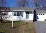 Foreclosed Home in Gloversville 12078 22 LEE AVE - Property ID: 4232991