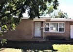 Foreclosed Home in Snyder 79549 3208 42ND ST - Property ID: 4233010