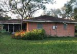 Foreclosed Home in Victoria 77901 3501 ERWIN AVE - Property ID: 4233015