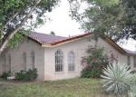 Foreclosed Home in Mcallen 78503 3217 SCENIC WAY AVE - Property ID: 4233024
