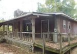 Foreclosed Home in Seymour 37865 752 GOOSE CREEK RD - Property ID: 4233085