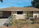 Foreclosed Home in Winston 97496 245 NW MORGAN AVE - Property ID: 4233113