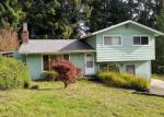 Foreclosed Home in Reedsport 97467 589 WESTMONT DR - Property ID: 4233122