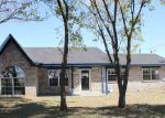 Foreclosed Home in Comanche 73529 184470 N 2810 RD - Property ID: 4233133