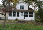 Foreclosed Home in Mogadore 44260 43 1ST AVE - Property ID: 4233169