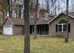 Foreclosed Home in Rock Creek 44084 517 ROME ROCK CREEK RD - Property ID: 4233188