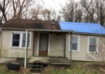 Foreclosed Home in Zanesville 43701 77 RICHARDS RD - Property ID: 4233198