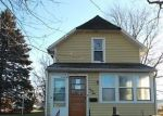 Foreclosed Home in Kenton 43326 548 CENTER ST - Property ID: 4233209