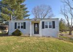 Foreclosed Home in Newport 41076 6257 MURNAN RD - Property ID: 4233234