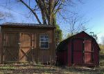 Foreclosed Home in Butler 41006 3928 HIGHWAY 609 - Property ID: 4233235