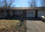 Foreclosed Home in Hanover 47243 609 HICKORY DR - Property ID: 4233254