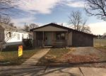Foreclosed Home in Connersville 47331 2710 VERMONT AVE - Property ID: 4233262