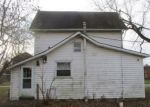 Foreclosed Home in Gaston 47342 102 E WALNUT ST - Property ID: 4233268