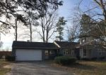 Foreclosed Home in Adrian 49221 1045 E CARLETON RD - Property ID: 4233278