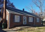 Foreclosed Home in Thomasville 27360 212 MOORE ST - Property ID: 4233287
