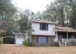 Foreclosed Home in Gloucester 28528 732 STRAITS RD - Property ID: 4233305