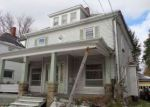 Foreclosed Home in Jamestown 14701 145 BUFFALO ST - Property ID: 4233323