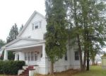 Foreclosed Home in Webster 14580 103 PARK AVE - Property ID: 4233338