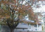 Foreclosed Home in Dover Plains 12522 1485 ROUTE 343 - Property ID: 4233344