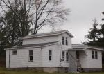 Foreclosed Home in Castle Creek 13744 642 KNAPP HILL RD - Property ID: 4233353