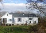 Foreclosed Home in Medina 14103 10260 MILL RD - Property ID: 4233365