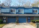 Foreclosed Home in Grandview 64030 14126 MERRYWOOD CIR - Property ID: 4233421