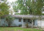 Foreclosed Home in Sedalia 65301 2442 W 3RD ST - Property ID: 4233424