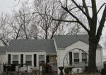 Foreclosed Home in Pleasant Hill 64080 321 N LAKE ST - Property ID: 4233427