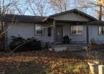 Foreclosed Home in Goodman 64843 106 W WILLIAMS ST - Property ID: 4233443