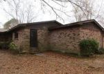 Foreclosed Home in Brandon 39042 167 KERSH RD - Property ID: 4233461