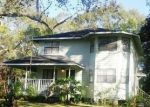 Foreclosed Home in Vancleave 39565 10110 BLOSSOM ST - Property ID: 4233464