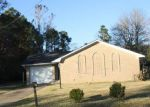 Foreclosed Home in Gautier 39553 2120 C W WEBB RD - Property ID: 4233465