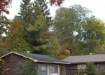 Foreclosed Home in Wyoming 55092 221 FOREST RD - Property ID: 4233475