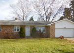 Foreclosed Home in Bay City 48706 4491 2 MILE RD - Property ID: 4233493