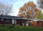 Foreclosed Home in Caro 48723 1910 FRENCH RD - Property ID: 4233497