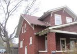 Foreclosed Home in Holland 49423 300 WASHINGTON BLVD - Property ID: 4233508