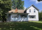 Foreclosed Home in Carleton 48117 5080 COLF RD - Property ID: 4233523