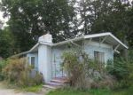 Foreclosed Home in Stevensville 49127 2334 W JOHN BEERS RD - Property ID: 4233530