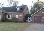 Foreclosed Home in Muskegon 49445 863 W GILES RD - Property ID: 4233534