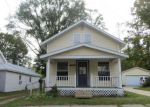 Foreclosed Home in Greenville 48838 215 W MONTCALM ST - Property ID: 4233556