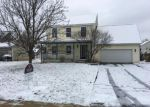 Foreclosed Home in Fowlerville 48836 695 CHRISTOPHER ST - Property ID: 4233557