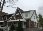 Foreclosed Home in Dearborn 48126 7106 YINGER AVE - Property ID: 4233558