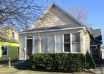 Foreclosed Home in Port Huron 48060 2420 10TH AVE - Property ID: 4233571