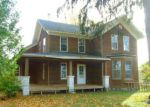 Foreclosed Home in Bangor 49013 34867 52ND ST - Property ID: 4233572