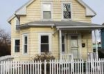 Foreclosed Home in Worcester 1610 9 CLAPP ST - Property ID: 4233606