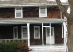 Foreclosed Home in Plymouth 2360 77 SPOONER ST - Property ID: 4233617