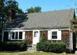 Foreclosed Home in Lakeville 2347 4 NEMASKET DR - Property ID: 4233625