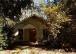 Foreclosed Home in Denham Springs 70726 24340 MILLICAN DR - Property ID: 4233630