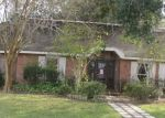 Foreclosed Home in Cut Off 70345 243 W 111TH ST - Property ID: 4233646