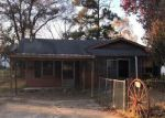Foreclosed Home in Oak Grove 71263 609 N HORNER ST - Property ID: 4233647